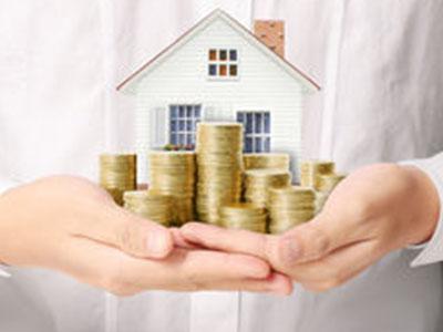 как правильно платить ипотеку