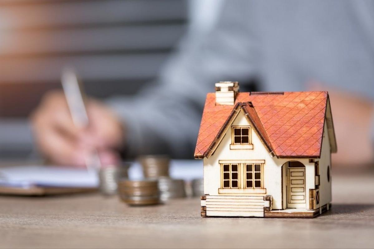 рассчитать ипотеку