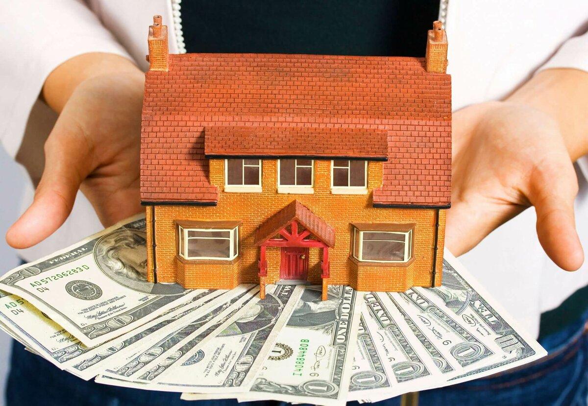 рассчитать возврат процентов по ипотеке