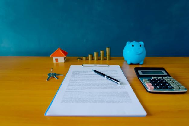 Как выгодно гасить ипотеку в Сбербанке досрочно