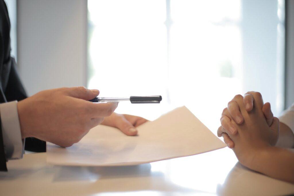 рефинансирования ипотечного займа