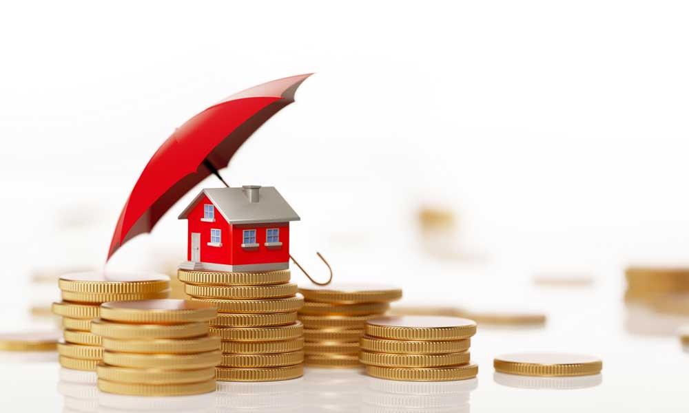 страховка по ипотеке
