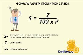 калькулятор ипотека