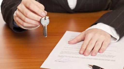 продаем ипотечную квартиру