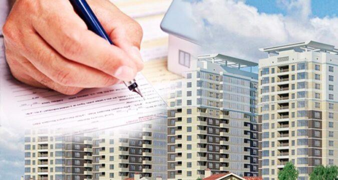Как оформить квартиру в ипотеку в другом городе